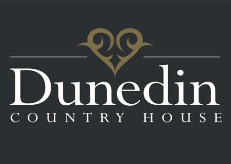Dunedin Country House